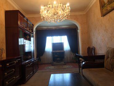 Продается квартира: 4 комнаты, 110 кв. м