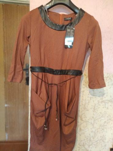 рабочий на производство в Кыргызстан: Новая платья . производство точно не знаю