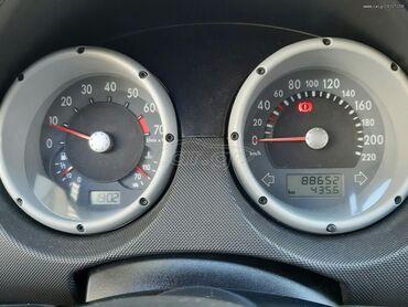 Volkswagen Άλλο μοντέλο 1.4 l. 2000 | 88700 km