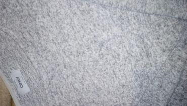 Bluze za proleće,kratko nošene,očuvane 3kom za 600din.Veličine od l