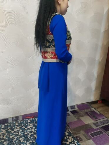 Платье Вечернее Abercrombie Fitch M