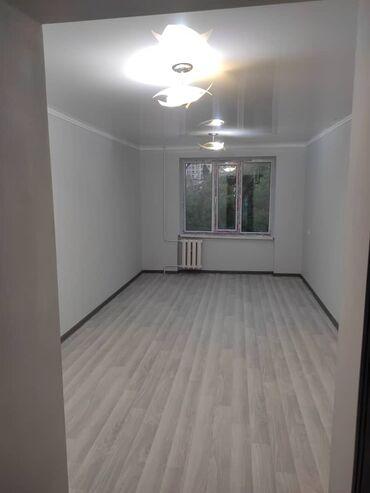 Продажа квартир - Восток - Бишкек: Общежитие и гостиничного типа, 1 комната, 19 кв. м