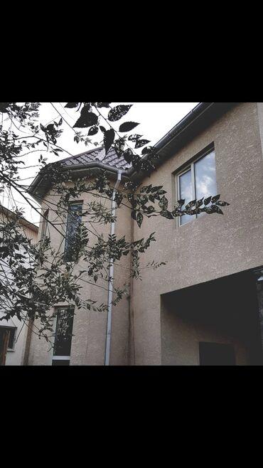 Посуточно - Кыргызстан: Сдам в аренду Дома Посуточно от собственника: 200 кв. м, 6 комнат