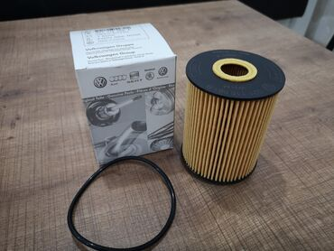 audi 100 2 4 d - Azərbaycan: Yağ filteri VW / AUDI 3.2-3.6