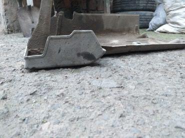 syvorotka ot vypadenija volos в Кыргызстан: Продаю ot w124 зашитка крышка бензанасос