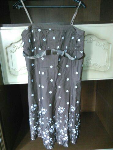 Haljine   Bogatic: Prelepa moderna haljina