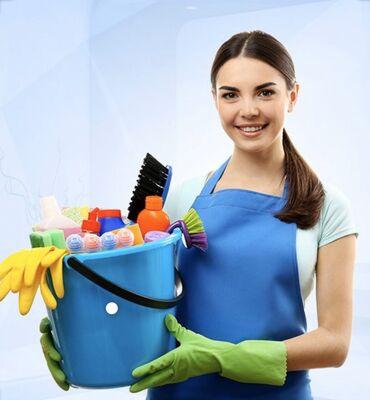 Уборка помещений | Подъезды | Мытьё окон, фасадов, Мытьё и чистка люстр