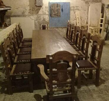 restoranlar - Azərbaycan: Uwaq otagi ucun carpayilar Bag evleri ucun divan kreslolar besetkalar