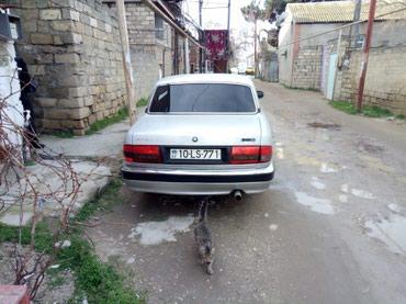 volkswagen газ в Азербайджан: ГАЗ 3110 2003