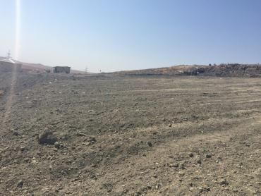 Bakı şəhərində 20 sot (2*10 sot) torpaq sahesi Qobu-Guzdek yolu, Lukoil Yanacaq