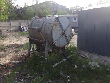 ручной фасовочный аппарат в Кыргызстан: Срочно Пеноблок аппаратПродаю или меняю на автоВ КОМПЛЕКТЕ ФОРМЫ на