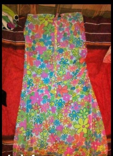 Original Christian Dior haljina, M veličine. - Novi Sad