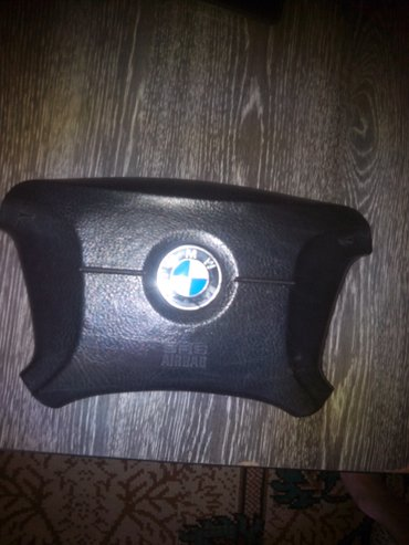 Airbag E36 BMW аэрбаг в Лебединовка