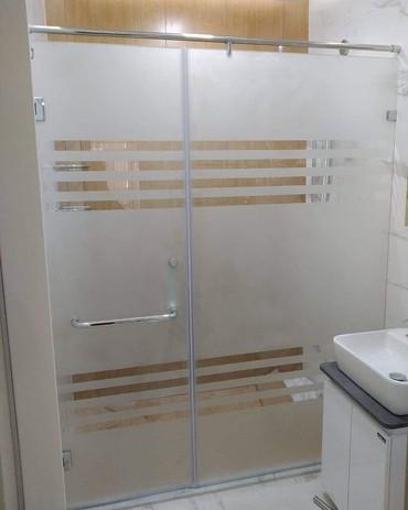 duş üçün gellər - Azərbaycan: Dus kabin sifarisleri qebul olunur