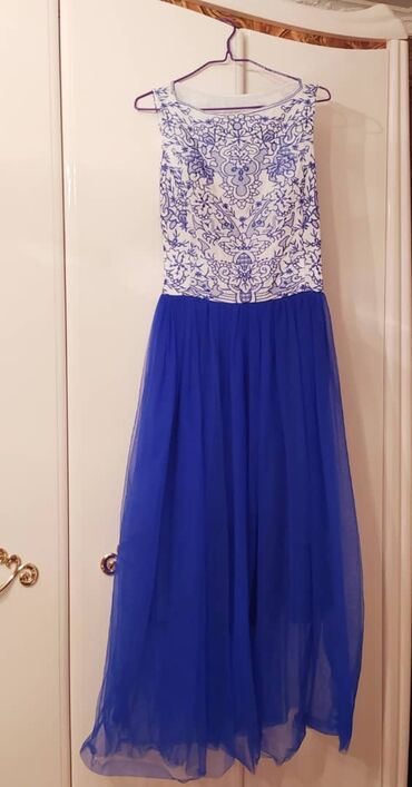 Платье Вечернее Olli M