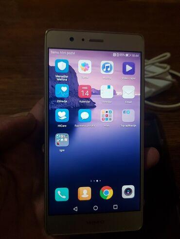 Huawei ets 1001 - Srbija: Huawei p9 lite
