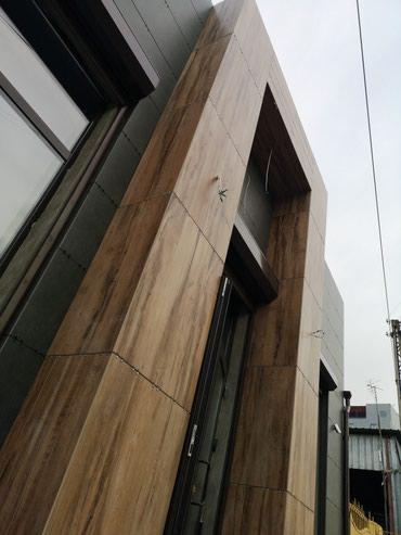 Архитектурное проектирование, дизайн в Бишкек