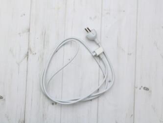 Электроника - Украина: Кабель удлинитель для адаптеров питания   Длина шнура - 1.8 м, вилка -