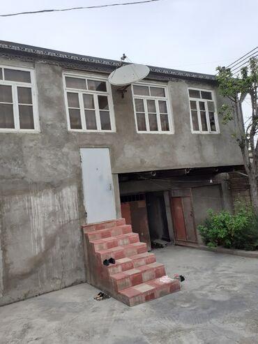 studiya ev 2 otaqli - Azərbaycan: Satış Ev 130 kv. m, 3 otaqlı