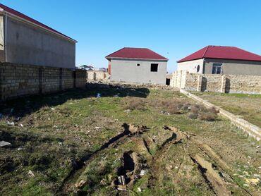 диски р 14 в Азербайджан: Продам 3 соток Строительство от собственника