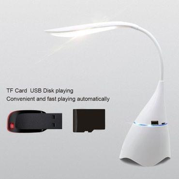 Bakı şəhərində Svitilnik Bluetooth Kalonka