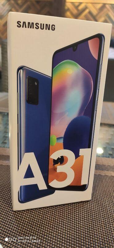 Samsung gt s wave - Кыргызстан: Samsung A31 память 64гб МАСЛО ОКОНЧАТЕЛЬНО