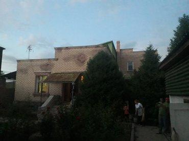 Продаем дом в с. Прохладное (Кой-Таш), в Бишкек