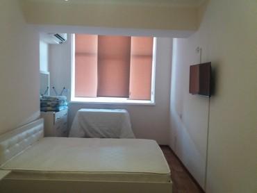Сдается квартира: 1 комната, 35 кв. м., Бишкек в Бишкек
