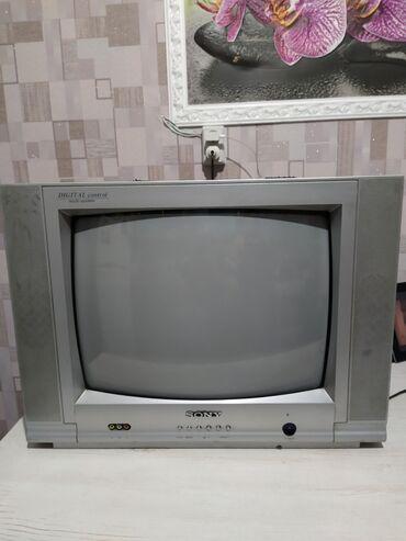 sony wh 1000xm4 бишкек in Кыргызстан | ТЕЛЕВИЗОРЛОР: Телевизор sony