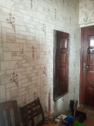 Недвижимость - Маловодное: 105 серия, 1 комната, 36 кв. м Без мебели