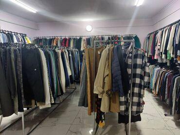 продажа аккаунтов инстаграм in Кыргызстан | SMM-СПЕЦИАЛИСТЫ: Срочно продается готовый бизнес!!! Магазин секонд хенд одежды. Магазин