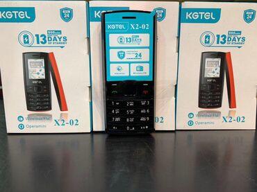 mikro kart qiymetleri - Azərbaycan: Kgtel X2-02 Yüksək keyfiyyət 2 Sim kart Mikro kart Bluetooth
