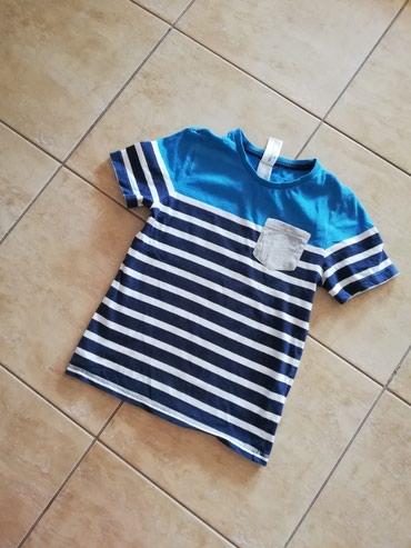 Majica c&a decija - Jagodina