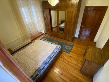 атоми омега 3 для детей в Кыргызстан: Сдается квартира: 3 комнаты, 65 кв. м, Бишкек