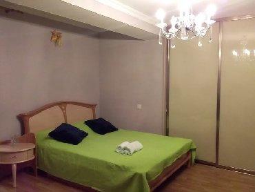 kiraye-evler-baki - Azərbaycan: Kirayə Evlər Sutkalıq : 60 kv. m, 2 otaqlı