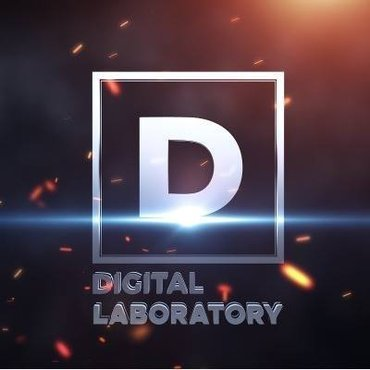 Digital Lab в Бишкек