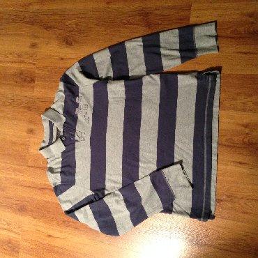 Muški Duksevi - Zajecar: Muski duks / bluza, Esprit marke, fin, kvalitetan, malo nosen, sa