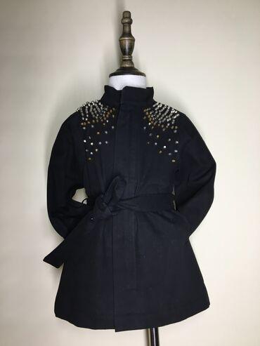 Детский плащ,куртка,пальто,из качественного материала Производство Гуа
