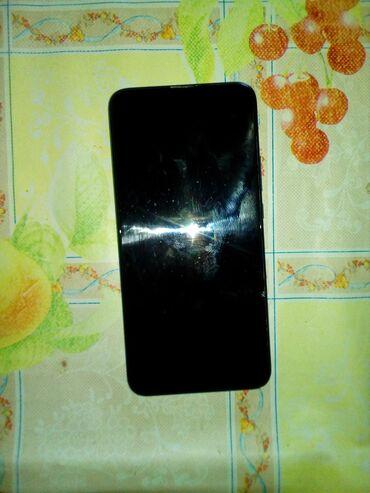 Elektronika - Srbija: Huawei P Smart | 64 GB | plavo | Upotrebljen | Dual SIM cards