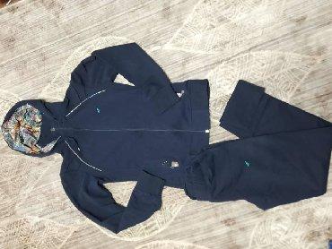 Продаю новый спортивный женский костюм. Производство Турция
