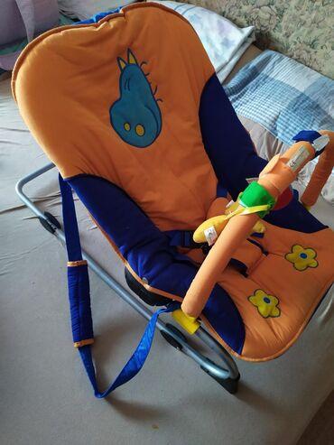 10180 oglasa: Nosiljka i Ljuljaškica za malu decu