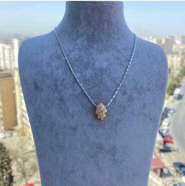 sepler - Azərbaycan: Bilerziklerin packasi 8azn Sepler her biri 7azn