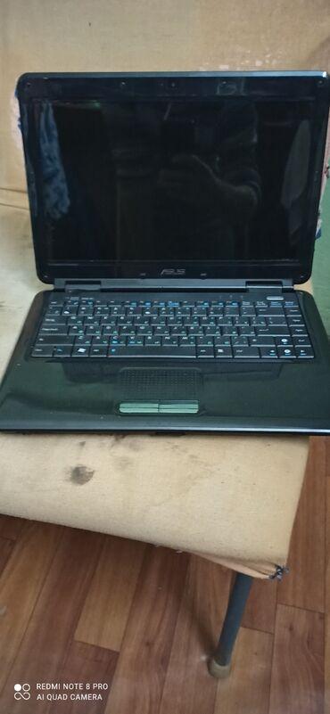 джойстик на ноутбук в Кыргызстан: Продам ноутбук в хорошем состоянии