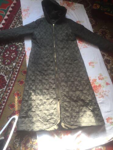 Демисезонка куртка Цвет: Хакки  Купили в милане за 9000 отдам за 1800