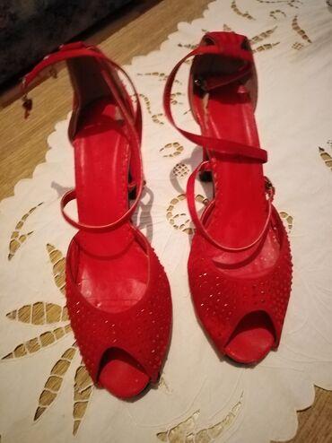 Sandale 37 400