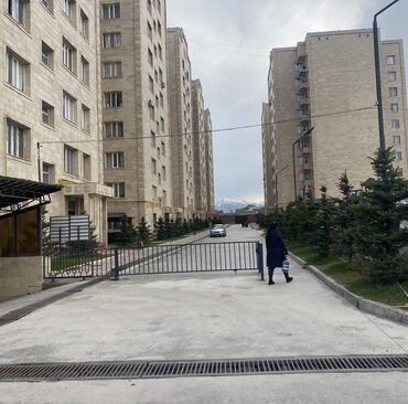помогу продать квартиру в Кыргызстан: Продается квартира:Элитка, Тунгуч, 2 комнаты, 62 кв. м