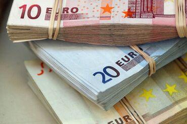 Automobili - Srbija: Osobni zajam je potrošački kredit. To vam može omogućiti financiranje
