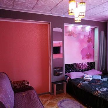 Аренда благоустроенной квартиры под в Каракол