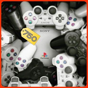 Джойстик на PS3Новые и запечатанные джойстики в коробках хорошего