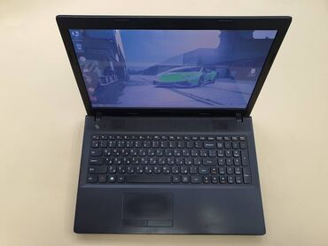 logitech hd в Кыргызстан: * Lenovo G500* Процессор Intel Celeron 2 ядра 4 поколение*